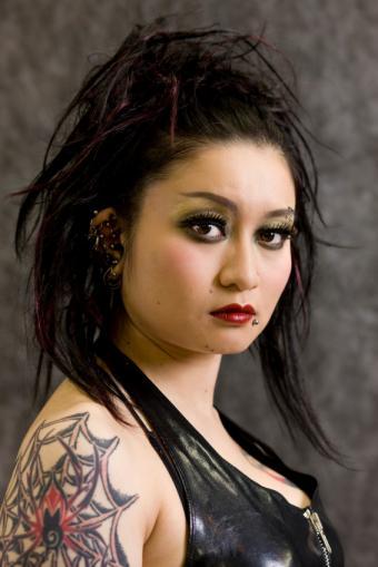 https://cf.ltkcdn.net/tattoos/images/slide/10786-566x848-Cartp7.jpg