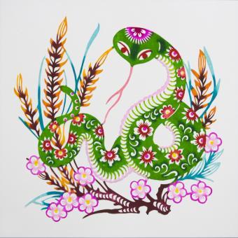 https://cf.ltkcdn.net/tattoos/images/slide/10800-800x800-Chi_snake.jpg