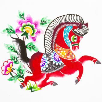 https://cf.ltkcdn.net/tattoos/images/slide/10801-800x800-Chi_horse.jpg