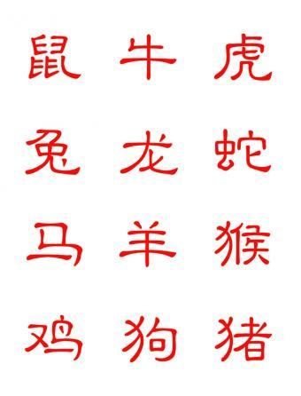 https://cf.ltkcdn.net/tattoos/images/slide/10820-610x800-Red_Chinese_zodiac_characters.jpg