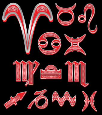 https://cf.ltkcdn.net/tattoos/images/slide/10821-711x800-Celtic_influenced_glyphs.jpg
