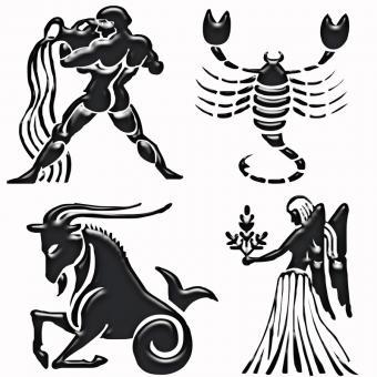 https://cf.ltkcdn.net/tattoos/images/slide/10823-800x800-Western_quad_2.jpg