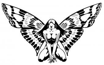 https://cf.ltkcdn.net/tattoos/images/slide/10828-850x532-fair3.jpg