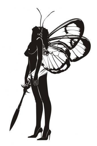 https://cf.ltkcdn.net/tattoos/images/slide/10831-566x848-fair6.jpg