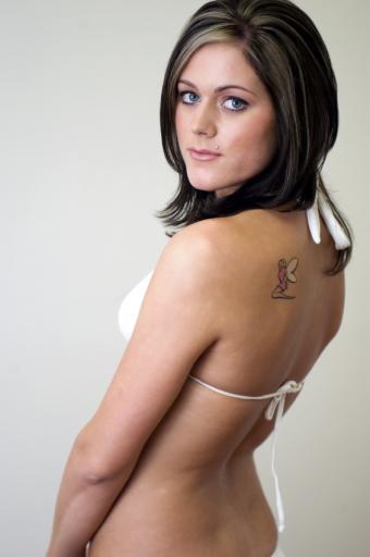 https://cf.ltkcdn.net/tattoos/images/slide/10832-565x850-fair2.jpg