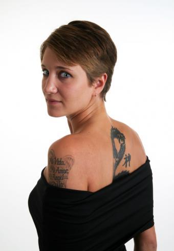 https://cf.ltkcdn.net/tattoos/images/slide/10862-577x832-iStock_000003867506Small.jpg