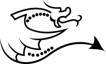 https://cf.ltkcdn.net/tattoos/images/slide/10863-800x481-Abstract_dragon_flash.jpg