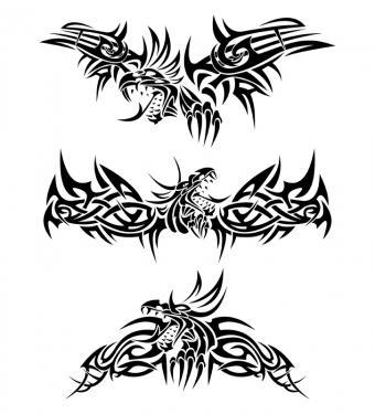 https://cf.ltkcdn.net/tattoos/images/slide/10864-726x800-Tribal_dragon_flash.jpg