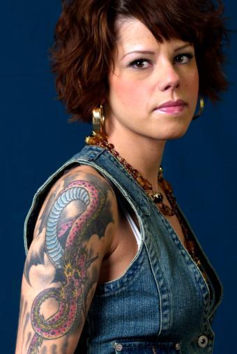 https://cf.ltkcdn.net/tattoos/images/slide/10868-566x848-Dragon_On_Shoulder.jpg