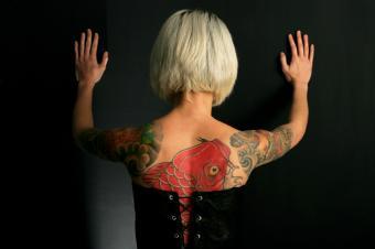 https://cf.ltkcdn.net/tattoos/images/slide/10870-849x565-iStock_000001031575Small.jpg