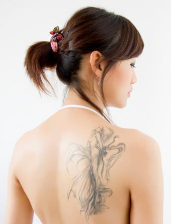 https://cf.ltkcdn.net/tattoos/images/slide/10872-605x793-iStock_000003861087Small.jpg