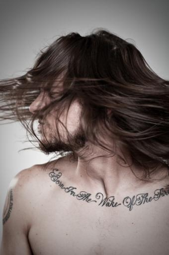 https://cf.ltkcdn.net/tattoos/images/slide/10874-565x850-iStock_000010600695Small.jpg