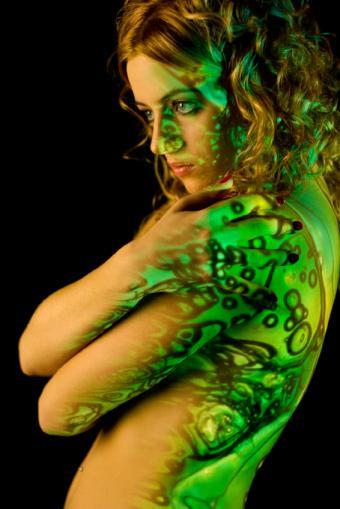 https://cf.ltkcdn.net/tattoos/images/slide/10888-566x848-BPP7.jpg