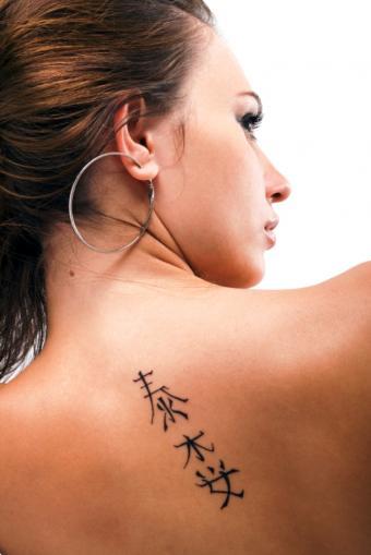 https://cf.ltkcdn.net/tattoos/images/slide/10896-568x850-japanese_characters_back.jpg