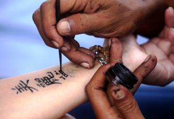 https://cf.ltkcdn.net/tattoos/images/slide/10899-850x582-japanese_henna.jpg