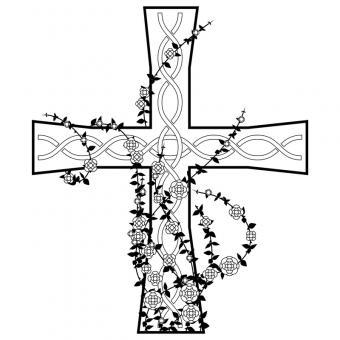 https://cf.ltkcdn.net/tattoos/images/slide/10910-800x800-Cross_and_rose_vines.jpg