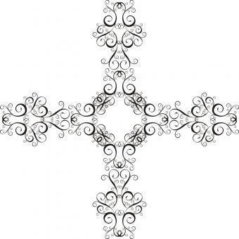 https://cf.ltkcdn.net/tattoos/images/slide/10913-800x800-Ornamental_cross.jpg