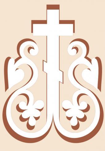 https://cf.ltkcdn.net/tattoos/images/slide/10915-559x800-Byzantine_cross.jpg