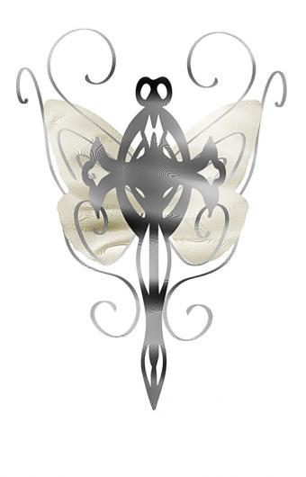 https://cf.ltkcdn.net/tattoos/images/slide/10916-513x800-Butterfly_cross.jpg