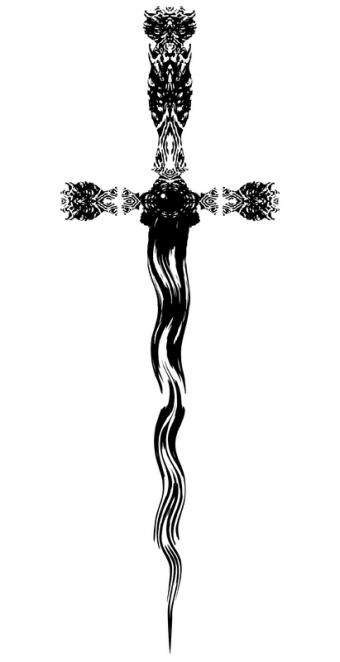 https://cf.ltkcdn.net/tattoos/images/slide/10917-411x800-Blade_cross.jpg