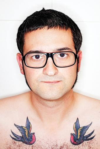 https://cf.ltkcdn.net/tattoos/images/slide/138078-566x848r1-sparrowslideshow8.jpg