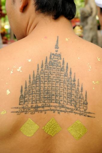 https://cf.ltkcdn.net/tattoos/images/slide/144682-565x850r1-Talisman-tattoo.jpg