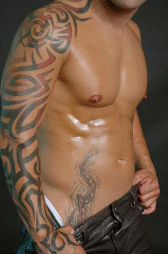 https://cf.ltkcdn.net/tattoos/images/slide/144684-565x850r1-Modern-tribal-tattoo.jpg