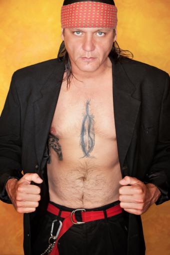https://cf.ltkcdn.net/tattoos/images/slide/144687-566x848r1-Native-American-tattoo.jpg