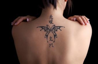 List of Top 10 Tattoo Designs