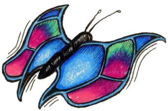 https://cf.ltkcdn.net/tattoos/images/slide/155375-850x565r1-in-flight.jpg