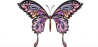 https://cf.ltkcdn.net/tattoos/images/slide/155377-850x406r1-colorful-butterfly.jpg