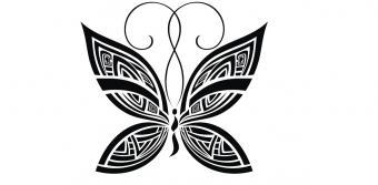 https://cf.ltkcdn.net/tattoos/images/slide/155378-850x418r1-Knot-butterfly.jpg