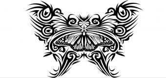 https://cf.ltkcdn.net/tattoos/images/slide/155379-850x403r1-tribal-butterfly.jpg