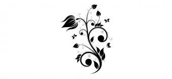 https://cf.ltkcdn.net/tattoos/images/slide/155382-850x394r1-mini-butterflies.jpg
