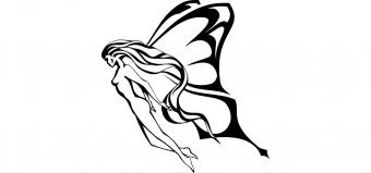 https://cf.ltkcdn.net/tattoos/images/slide/155385-850x397r1-butterfly-fairy.jpg