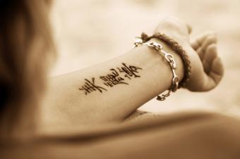 https://cf.ltkcdn.net/tattoos/images/slide/155485-849x565r1-kanji.jpg