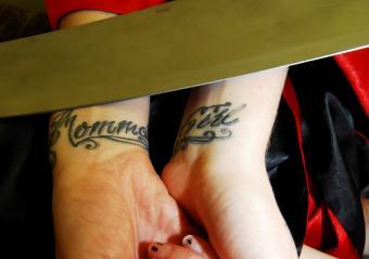 https://cf.ltkcdn.net/tattoos/images/slide/155492-850x597r1-script-tat.jpg