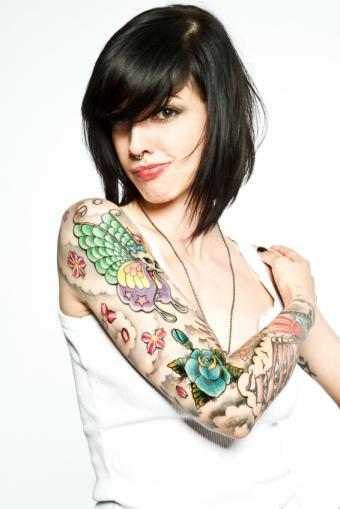 https://cf.ltkcdn.net/tattoos/images/slide/155558-566x848r1-skull-butterfly.jpg