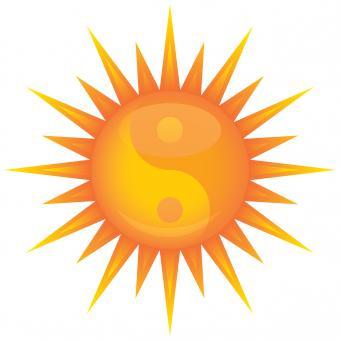 https://cf.ltkcdn.net/tattoos/images/slide/155713-850x850r1-yin-yang-sun.jpg