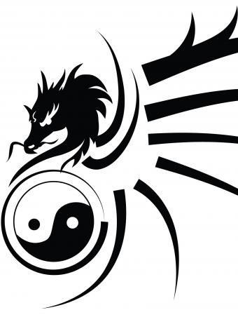 https://cf.ltkcdn.net/tattoos/images/slide/155719-639x850-dragon-yin-yang.jpg