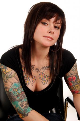 https://cf.ltkcdn.net/tattoos/images/slide/155966-565x850-cluster.jpg