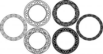 https://cf.ltkcdn.net/tattoos/images/slide/156275-850x453r1-celtic-circles.jpg