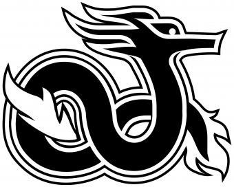 https://cf.ltkcdn.net/tattoos/images/slide/156277-850x681r1-celtic-dragon.jpg