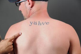 https://cf.ltkcdn.net/tattoos/images/slide/156403-850x563r1-religous.jpg