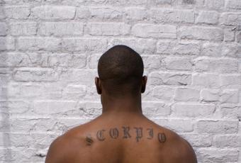https://cf.ltkcdn.net/tattoos/images/slide/156406-762x515r1-scorpio.jpg