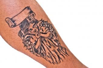 https://cf.ltkcdn.net/tattoos/images/slide/156566-850x563r1-angel-leg.jpg