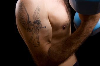 https://cf.ltkcdn.net/tattoos/images/slide/156571-849x565r1-open-wings.jpg