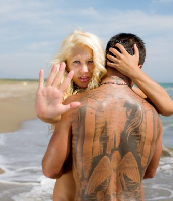 https://cf.ltkcdn.net/tattoos/images/slide/156572-643x747r1-angel-in-full-piece.jpg