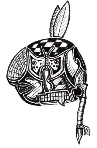 https://cf.ltkcdn.net/tattoos/images/slide/156611-555x850r1-Indian-sketch.jpg