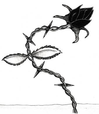 https://cf.ltkcdn.net/tattoos/images/slide/156655-644x745r1-Black-rose.jpg